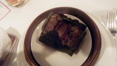 肉とチャーハン.jpg